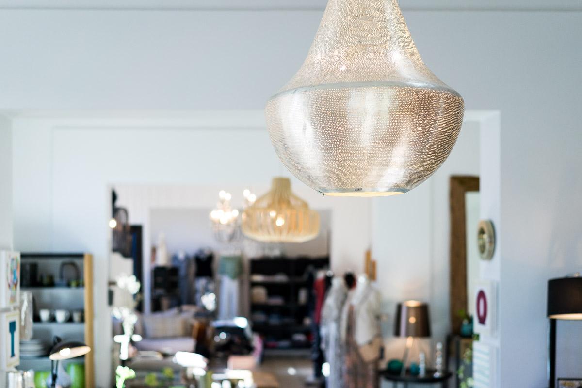 Kontor mode und wohnen einrichtung fashion und living for Lampen kontor