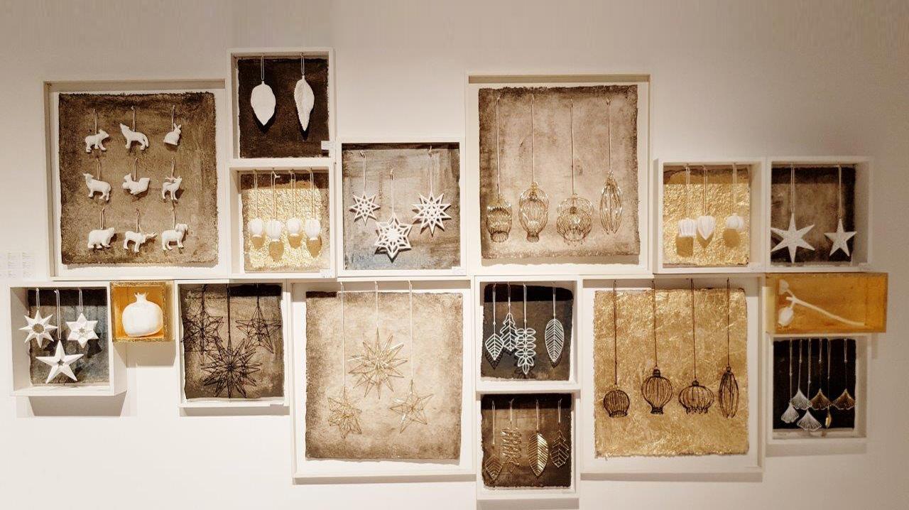 nach weihnachten ist vor weihnachten kontor rostock. Black Bedroom Furniture Sets. Home Design Ideas