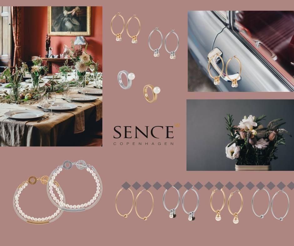 sence02