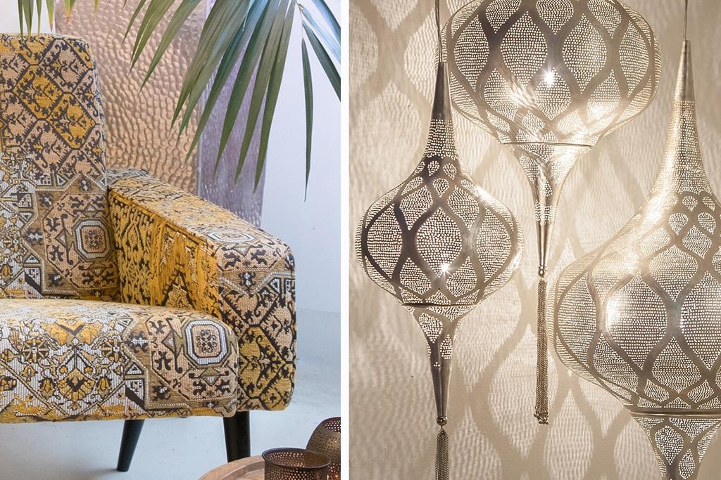 zenza kontor rostock. Black Bedroom Furniture Sets. Home Design Ideas